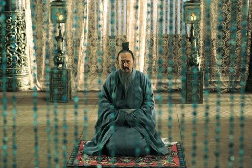 Он пьет чай   Канобу - Изображение 5