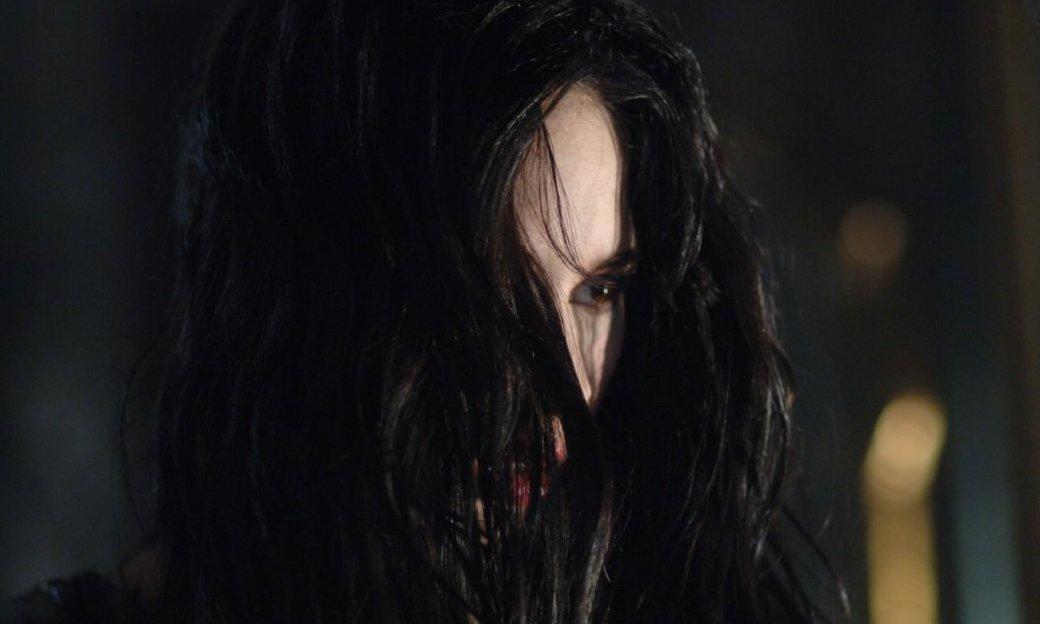 Самые страшные серии Сверхъестественного - топ-5 жутких эпизодов сериала Supernatural | Канобу - Изображение 8