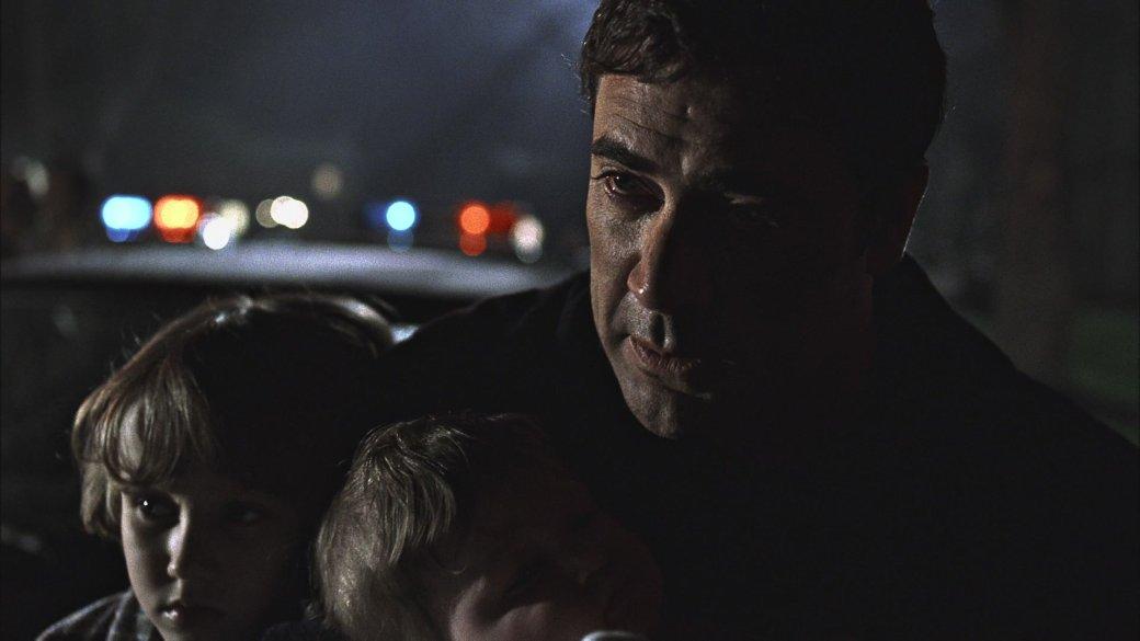 Кто такой Джон Винчестер из «Сверхъестественного» (Supernatural)?  | Канобу - Изображение 7437