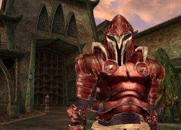 Вышло масштабное обновление для мода Morrowind Rebirth. Хороший повод вернуться в третью TES!