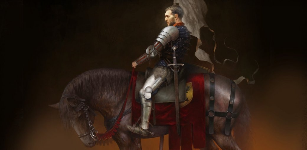 Гайд. Как выжить впрологе Kingdom Come: Deliverance. - Изображение 1