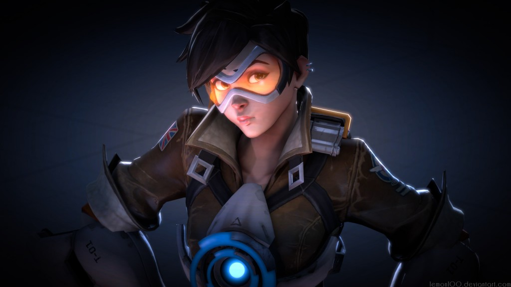 Гайд по Overwatch для новичков - лучшие советы от опытных игроков | Канобу - Изображение 13488