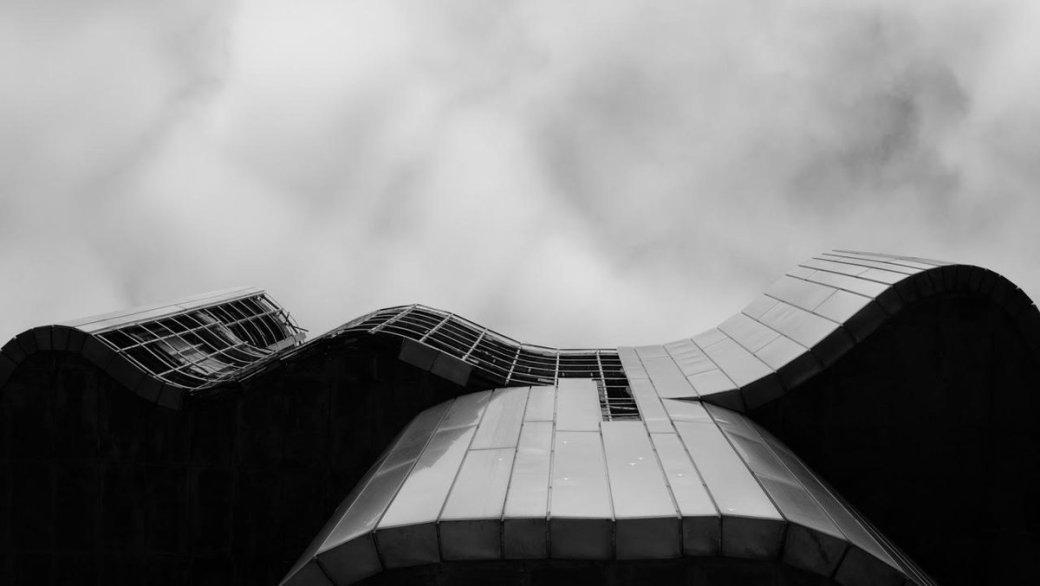 Что смотреть в кинотеатрах в августе 2020: Итан Хоук, Рассел Кроу, Джейн Остин и Альфред Хичкок | Канобу - Изображение 11204