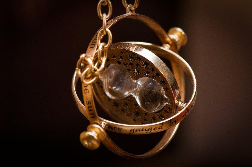 Kanobu Time. Зачем мы путешествуем во времени? | Канобу - Изображение 5