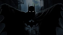 Слух: Кита Харингтона из «Игры престолов» рассматривают на роль Бэтмена