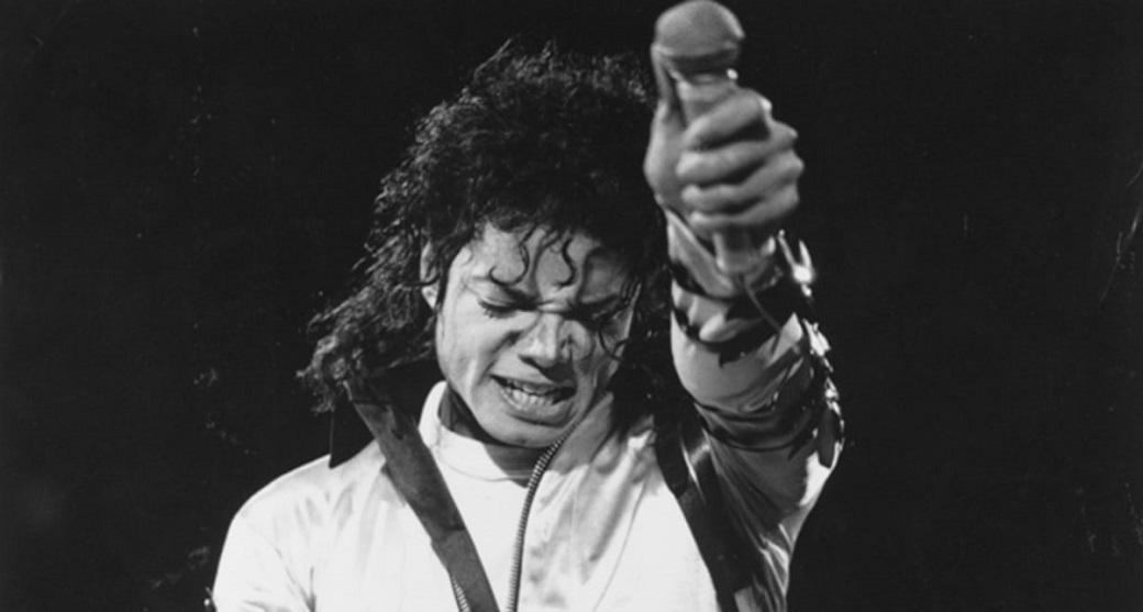 Про Майкла Джексона выходит документальный фильм. Там его обвиняют впедофилии | Канобу - Изображение 1