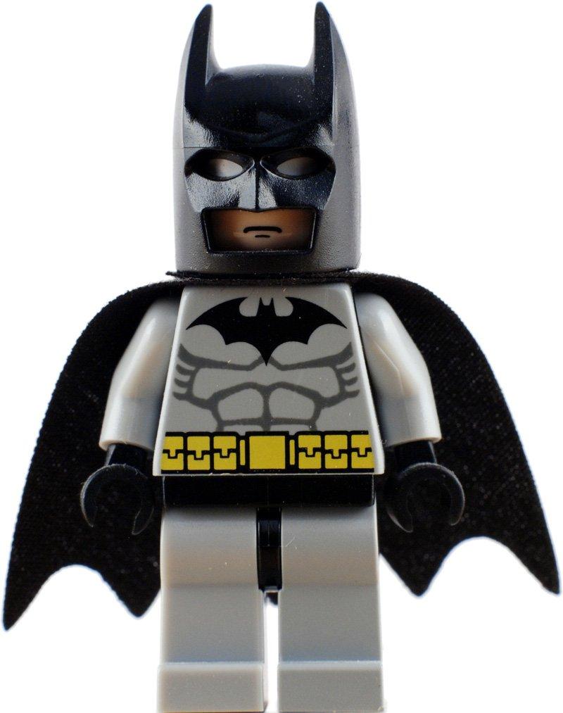 Рецензия на LEGO Batman 3: Beyond Gotham   Канобу - Изображение 5