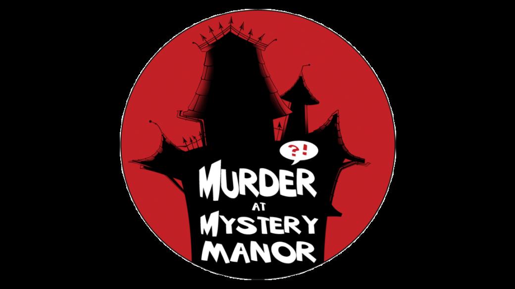 Murder at Mystery Manor откроет жанр многопользовательского детектива   Канобу - Изображение 8303
