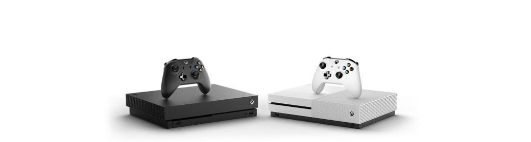 Лучшие игры Xbox Game Pass - какие игры доступны бесплатно по подписке от Microsoft | Канобу - Изображение 11650