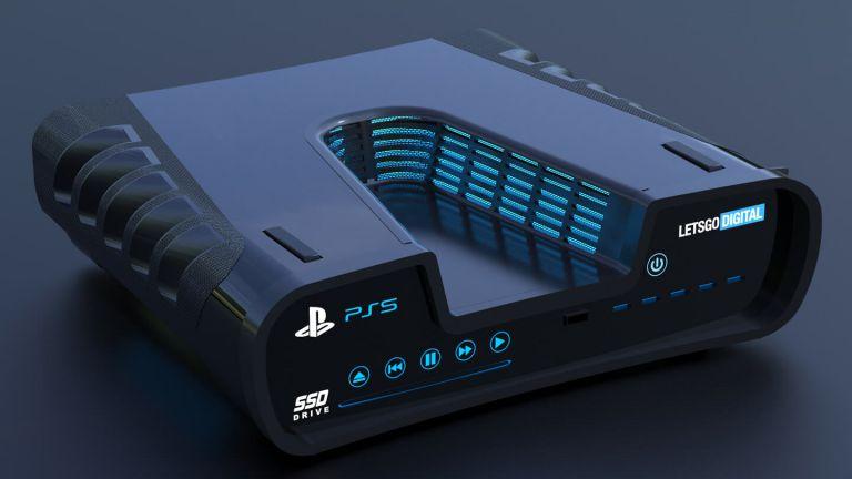 SSD-диск вPlayStation 5 врядли увеличит скорость загрузки игр, потому что тестанут «тяжелее»   Канобу - Изображение 0