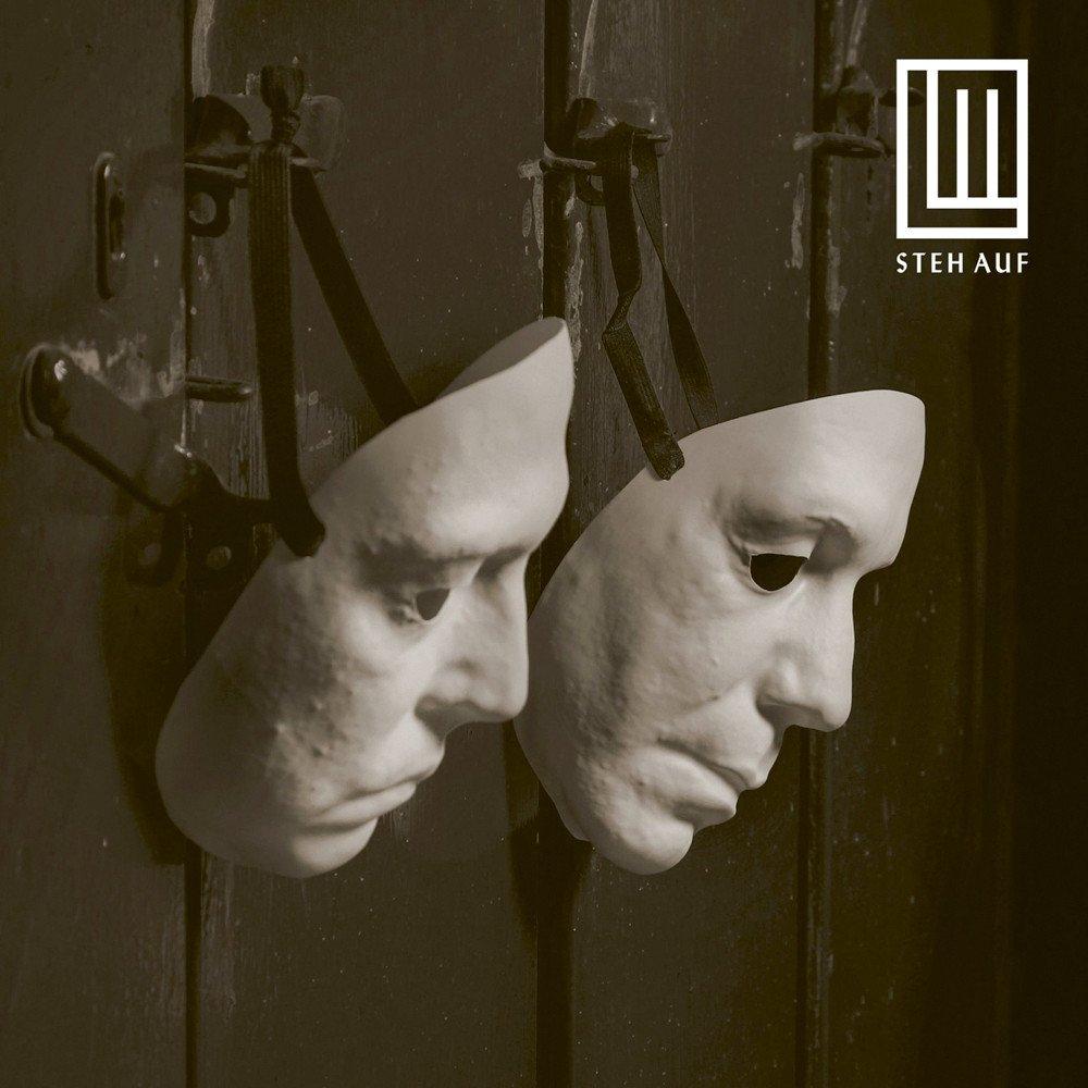 Lindemann, группа солиста Rammstein, выпустила новый бодрый клип напесню Steh auf   Канобу - Изображение 1