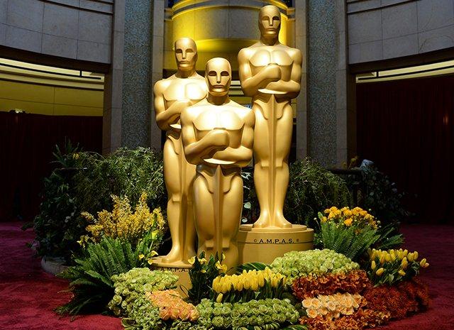 Гайд по фильмам «Оскара-2017»: Что стоит смотреть?   Канобу