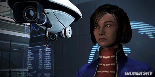 Выход Mass Effect: Возрождение запланирован на июль этого года | Канобу - Изображение 2309