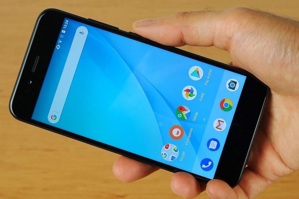Опубликован список смартфонов ссамым высоким излучением | Канобу - Изображение 1