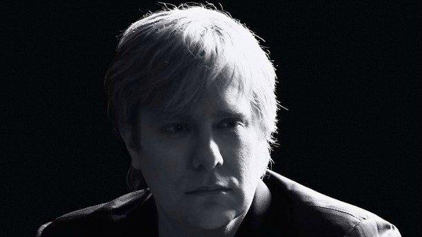 Десять лучших композиторов игровой индустрии | Канобу - Изображение 3